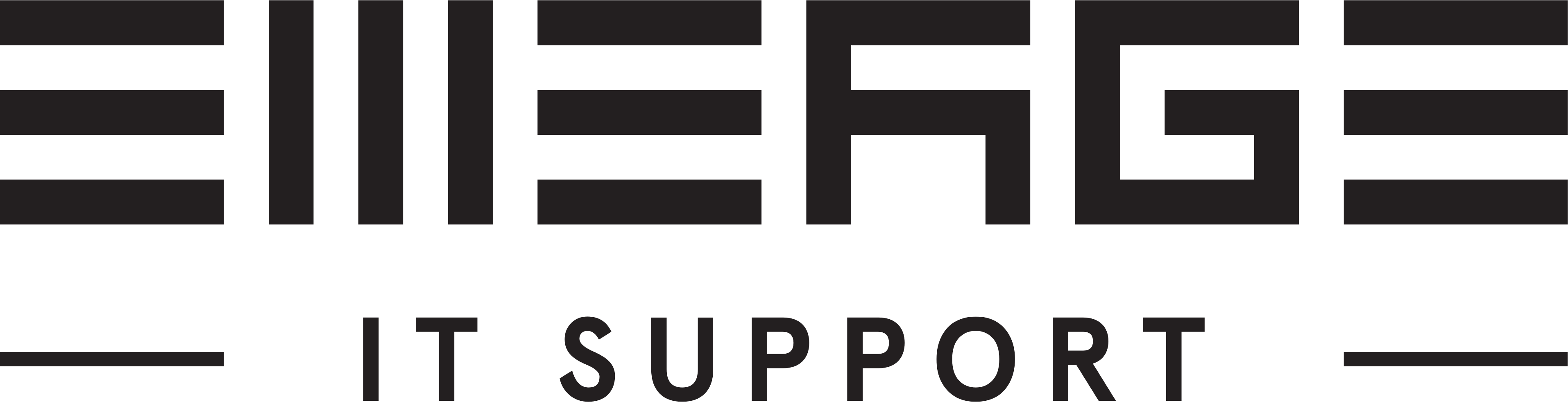 Emerge IT Support